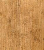 Doğrama kurulu bambu kullanılan — Stok fotoğraf
