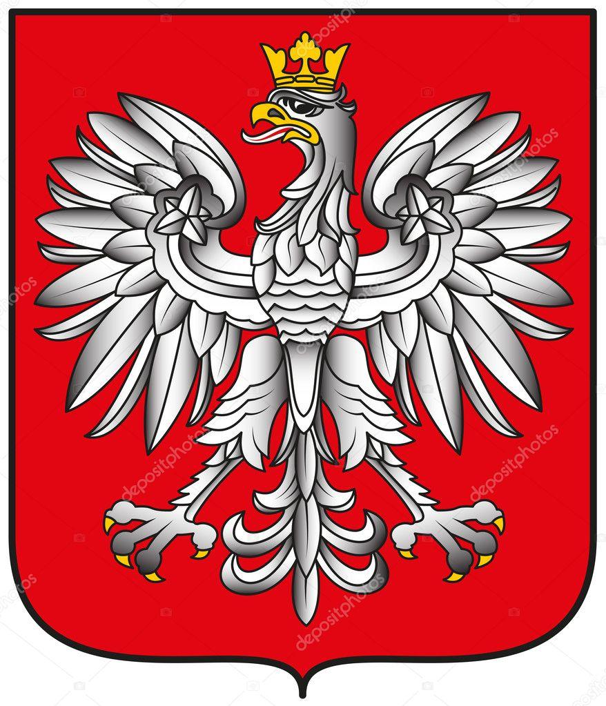czat do pogadania Kraków