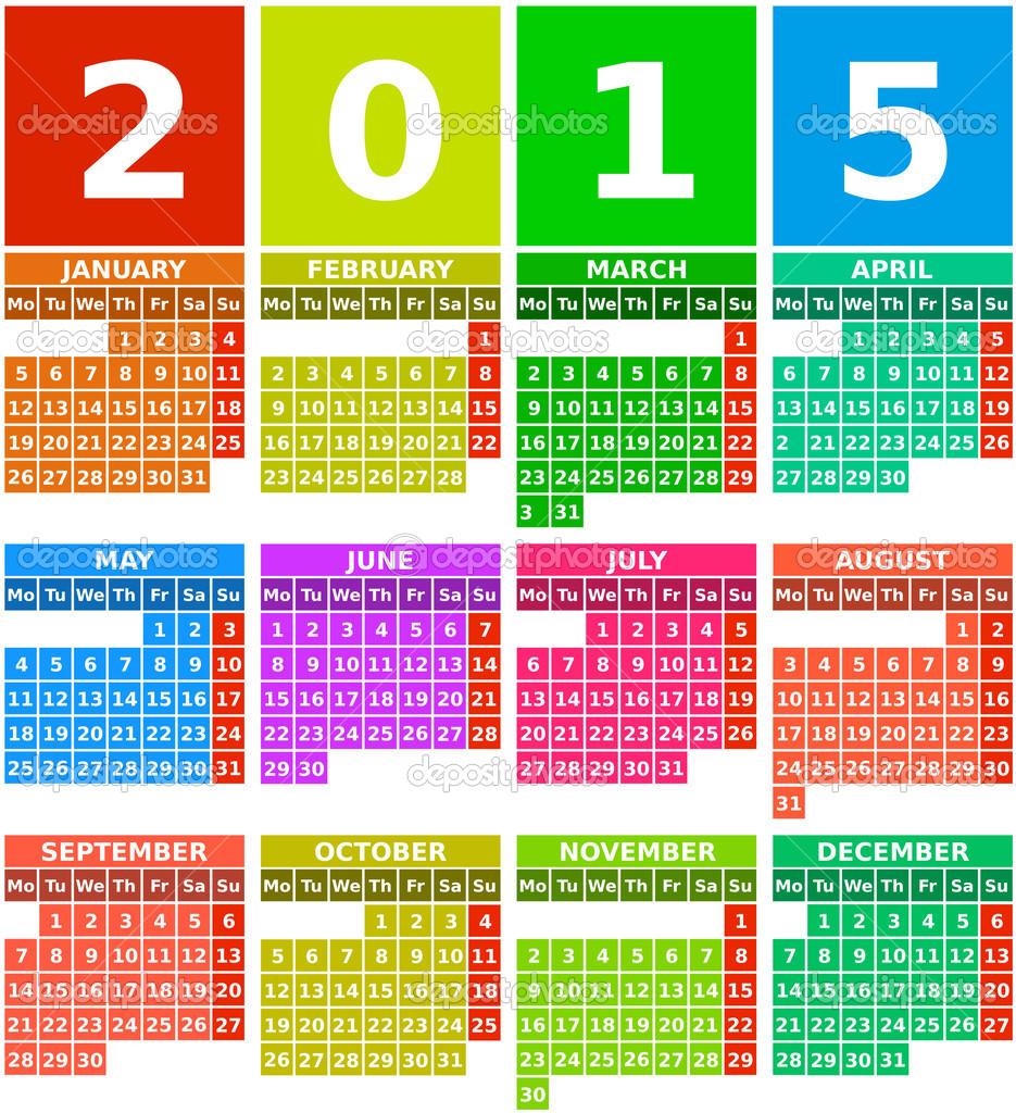 календарь икон: