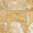 Close up of a marble surface - Stock Photo