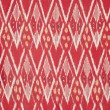Traditional textile of Lombok, Indonesia — Stock Photo #19460647