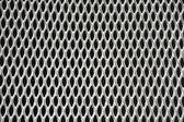 Metallic mesh — Stock Photo