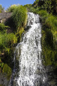 Cascade Water Fall — Stock Photo