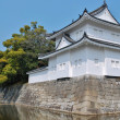 Nijo Castle - Photo