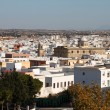 Chiclana de la Frontera — Stock Photo