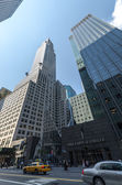 Chrysler Building — Photo