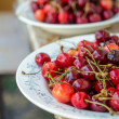 Cherries — Stock Photo #28494795