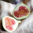 Ripe figs — Stock Photo #30560013