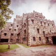 Gillette Castle — Stock Photo #51348513
