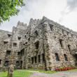 Gillette Castle — Stock Photo #51348519