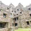 Gillette Castle — Stock Photo #51348523