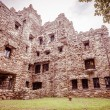 Gillette Castle — Stock Photo #51348529