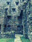 Gillette Castle — Stock Photo