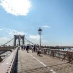 ������, ������: Brooklyn Bridge