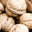 Walnuts — Stock Photo #25503035