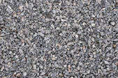 Grey stone texture — Stock Photo