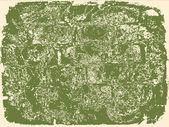 Grunge bakgrund — Stockvektor