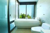 Bathroom. — Stock Photo