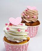 Cupcake — Φωτογραφία Αρχείου