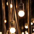 Lighting decor — Stock Photo #36509381