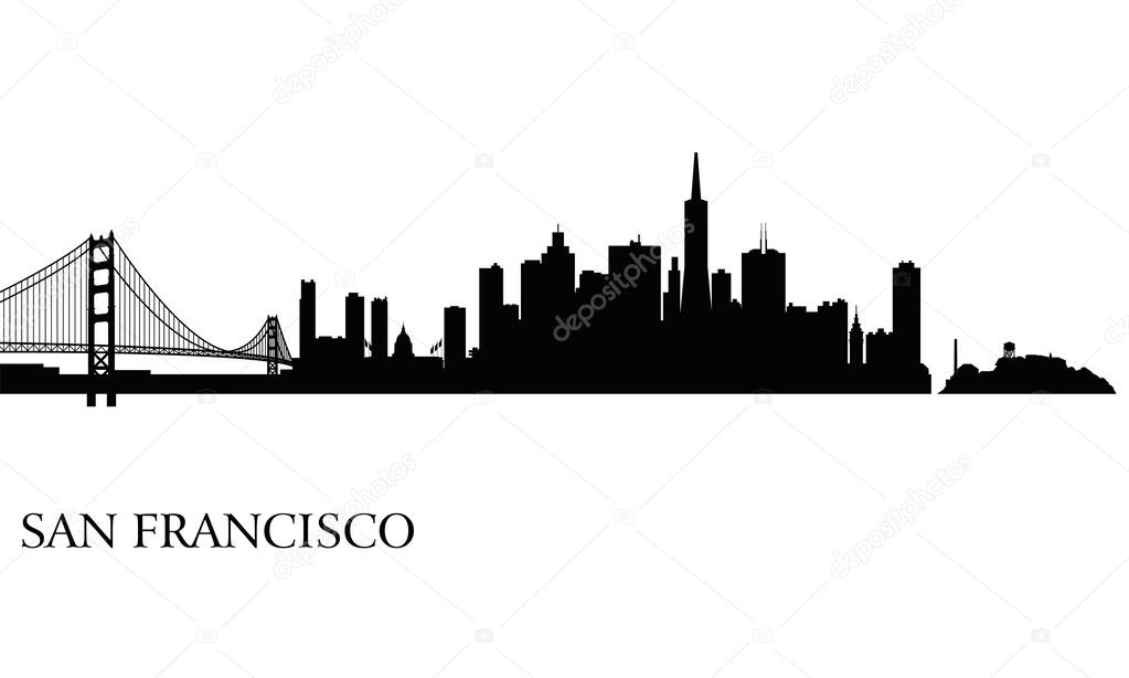 Yoga Femme Pratique En Bonne Sant C3 A9 23824 together with Stock Illustration San Francisco City Skyline Silhouette Background likewise Imageugkl Unicorn Cartoon together with Homme D Affaires L Homme Silhouette 296833 additionally Audible Logo Vector. on l silhouette vector