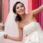 Wedding — Stock Photo #21071423