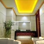 3d bathroom — Stock Photo #22473111