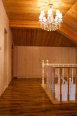 Interieur decoratie — Stockfoto
