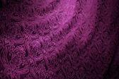 Cloth pink — Stock Photo