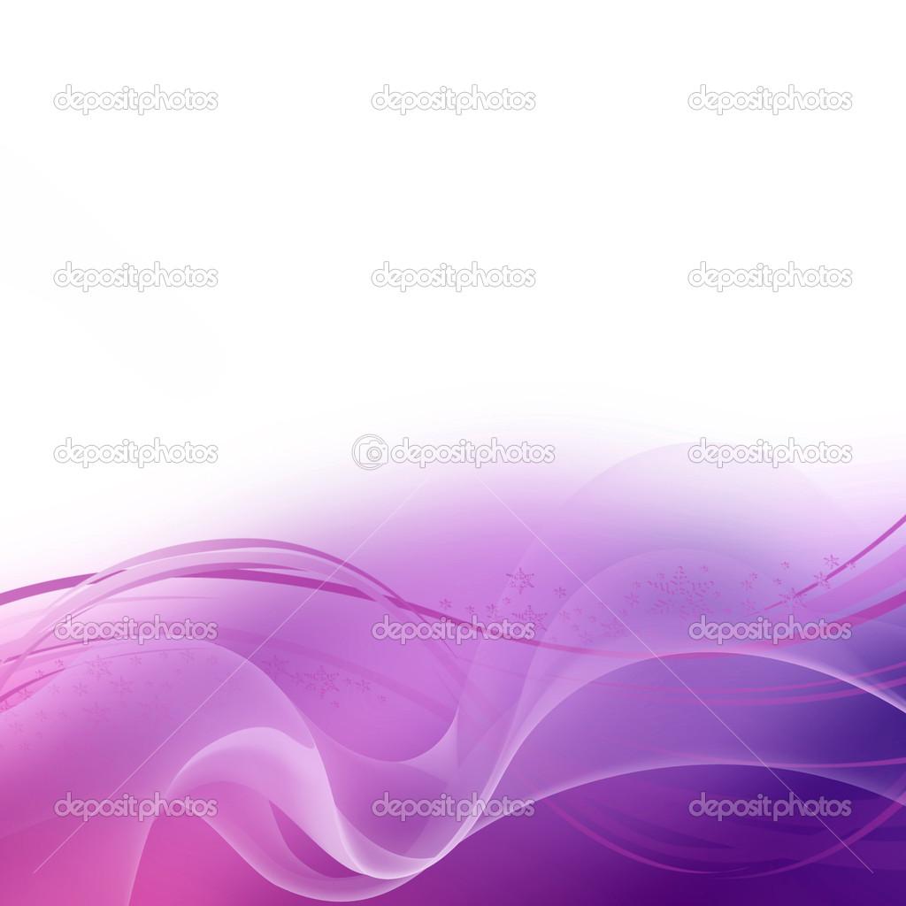 紫色抽象背景 — 图库照片08jeneva86#30235469