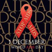 Stop sida — Foto de Stock
