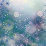 Holiday lights — Stock Photo #32847375