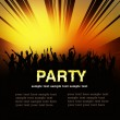 Party — Stock Photo #34631803