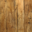 Vintage oak wood texture background — Stock Photo