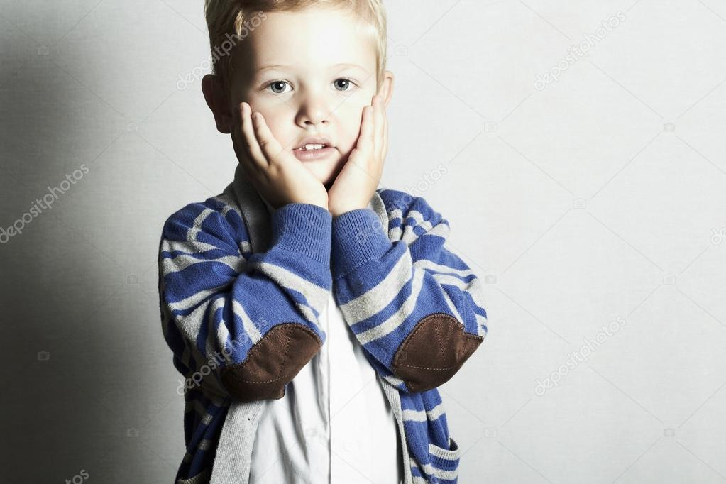 202 best fashion photography kids images on Pinterest Children 2