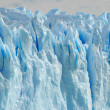 The Perito Moreno Glacier in Patagonia, Argentina. — Stock Photo #19564843