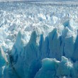 The Perito Moreno Glacier in Patagonia, Argentina. — Stock Photo #19565411
