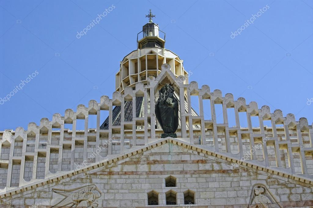 nazareth chat Tuổi thơ của chúa giê-su, theo ký thuật của tân ước, trải qua ở thành nazareth xứ galilee sau khi trở về từ ai cập,.
