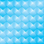 Abstract square background, Vector Eps 10 — Stok Vektör