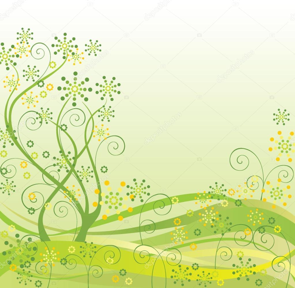 Фоны для открыток дерево