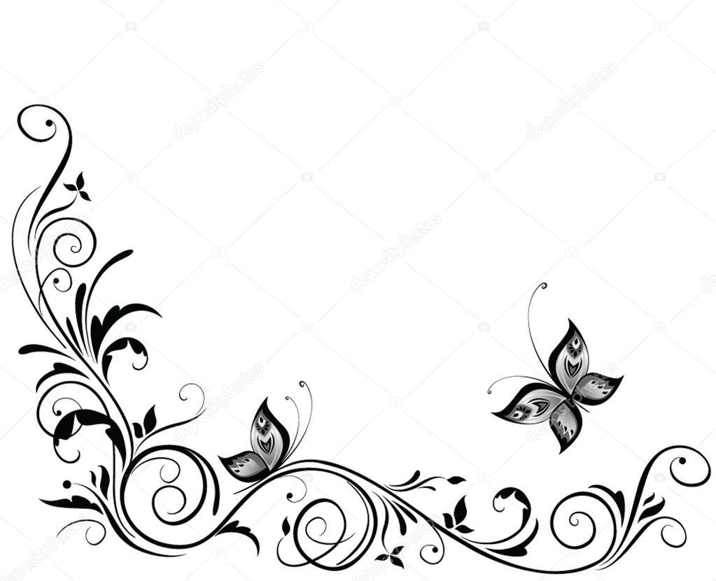 Wedding Card Design Line Art : Vintage wedding design — stock vector antonovaolena