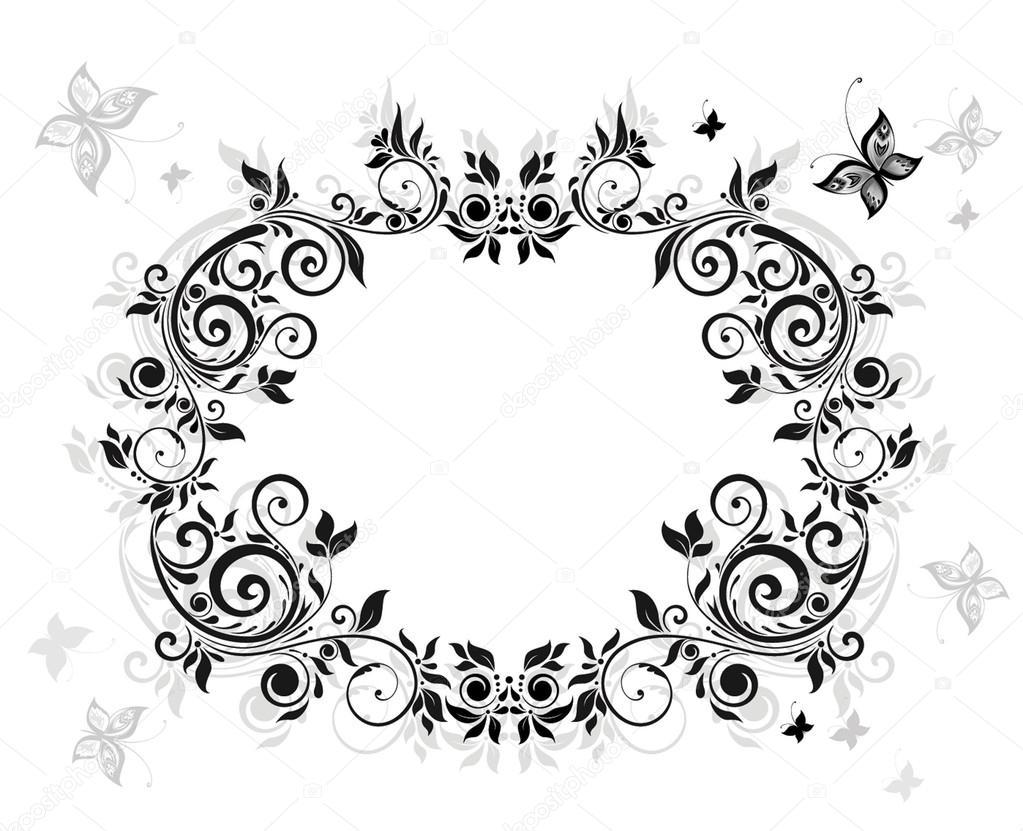Pin Grecas Decorativas Genes Mil Pictures Images Ajilbabcom Portal On