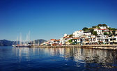 Marmaris — Stock Photo