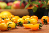 Food Products — Stock Photo