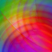 Abstract Background — Foto Stock