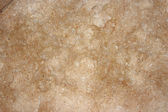 Natural Beige marble tile. Seamless soft beige marble texture. — Stock Photo