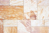Granite tiles with natural pattern — Stock Photo