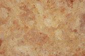 天然黄色大理石。无缝软黄色大理石. — 图库照片