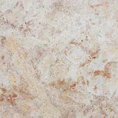 Telha de mármore bege natural. textura de mármore bege suave sem costura. — Foto Stock