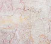 Marble background with natural pattern. Seamless soft pink marbl — Stock Photo